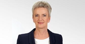 Sabina Nowosielska