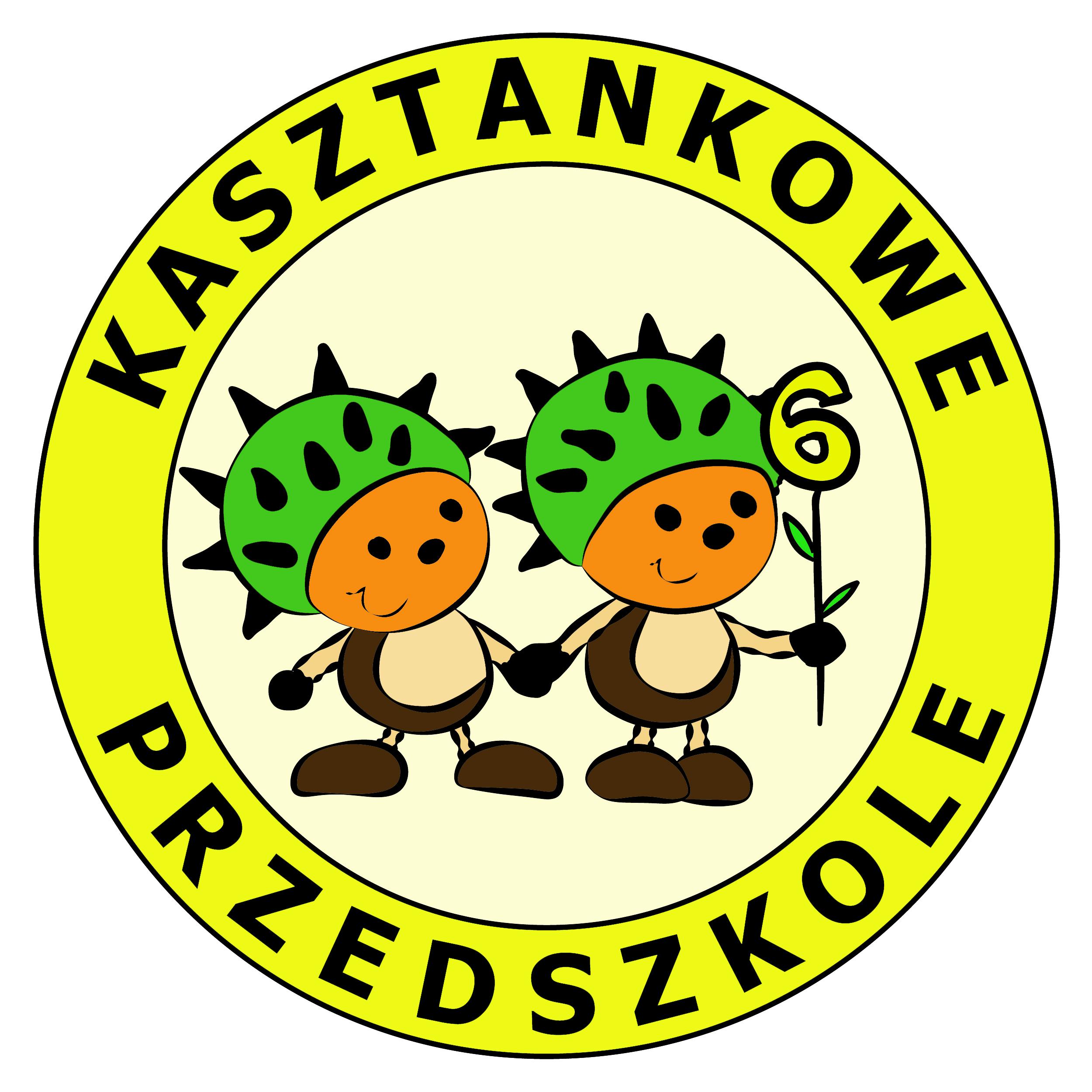 Publiczne Przedszkole nr 6 w Kędzierzynie-Koźlu