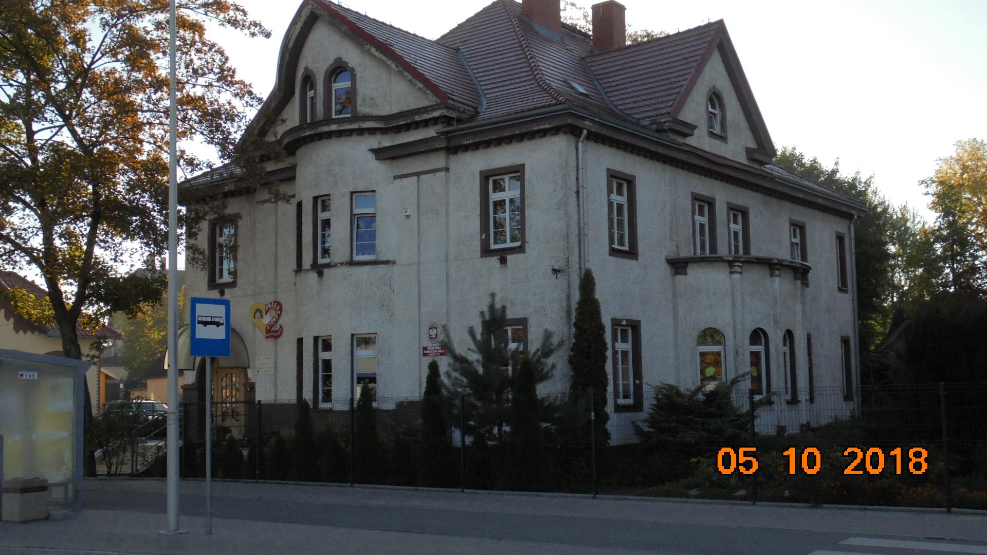 Publiczne Przedszkole Nr 2 w Kędzierzynie-Koźlu
