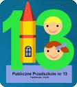 PP13_logo